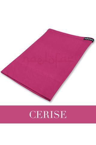 Inner_-_Cerise_large.jpg