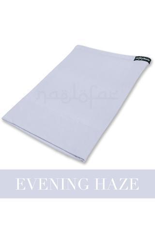 Inner_-_Evening_Haze_large.jpg