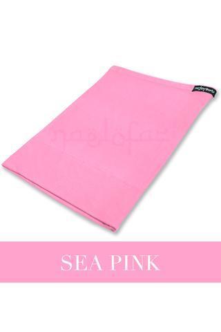 Inner_-_Sea_Pink_large.jpg