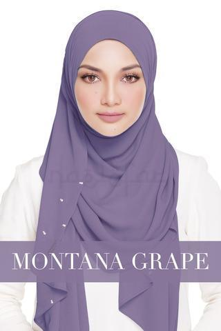 Lady_Warda_-_Montana_Grape_1024x1024_b3795534-cf2e-4ec7-9d72-0dd0e157941f_large.jpg