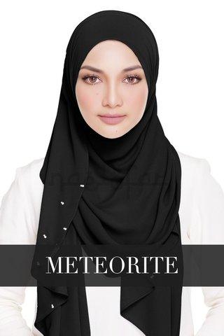 Lady_Warda_-_Meteorite_1024x1024_241ab858-70f0-4d89-9bc0-8f4741f3cbaf_1024x1024.jpg