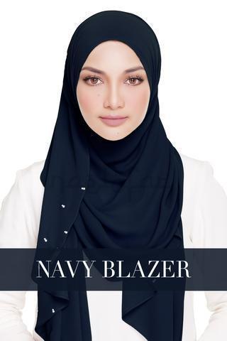 Lady_Warda_-_Navy_Blazer_large_b9b69b5e-e208-462e-a3cb-eababa66f499_1024x1024.jpg