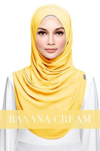 Sarah_-_Banana_Cream_large.jpg