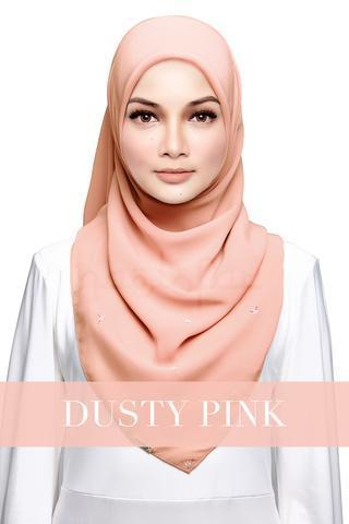 Hajar_-_Dusty_Pink_large.jpg