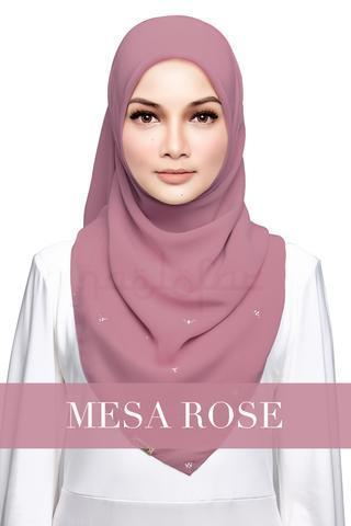 Hajar_-_Mesa_Rose_large.jpg
