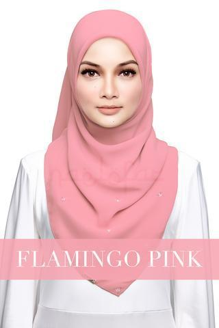 Hajar_-_Flamingo_Pink_large.jpg