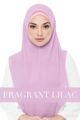Bawal_-_Fragrant_Lilac_1024x1024.jpg