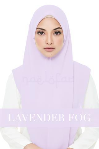 Yasmine_-_Lavender_Fog_large (1).jpg