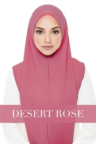 Bawal_-_Desert_Rose_1024x1024.jpg