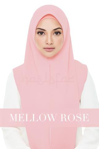 Yasmine_-_Mellow_Rose_large.jpg