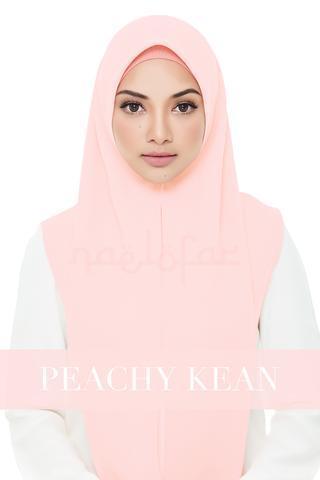 Yasmine_-_Peachy_Kean_large.jpg