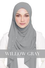 Lady_Warda_-_Willow_Gray_1024x1024_5ce2ae8e-a7af-4b1b-93d4-f3eca7eff9c8_medium.jpg