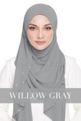 Lady_Warda_-_Willow_Gray_1024x1024_5ce2ae8e-a7af-4b1b-93d4-f3eca7eff9c8_medium.jpg