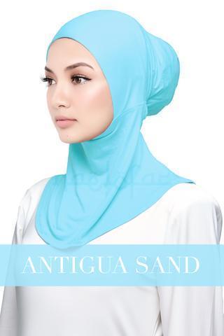 Inner_Neck_-_Antigua_Sand_large.jpg