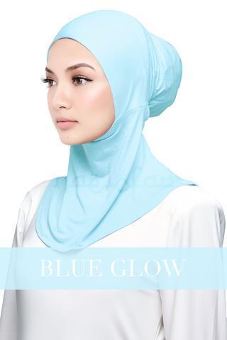 Inner_Neck_-_Blue_Glow_large.jpg