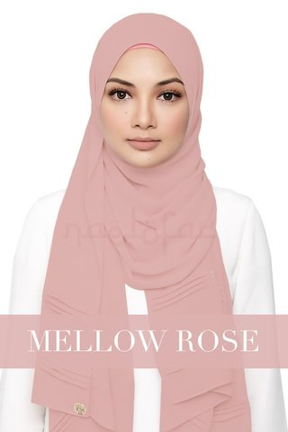 Zehra_-_Mellow_Rose_1024x1024.jpg