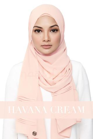 Zehra_-_Havana_Cream_large.jpg