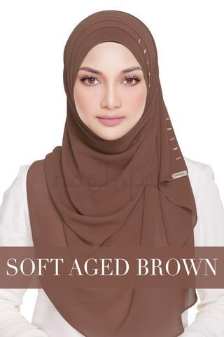 Queen-Warda-SOFT-AGED-BROWN_large.jpg