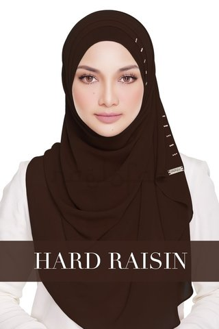 Queen-Warda-Hard-Raisin_1024x1024.jpg