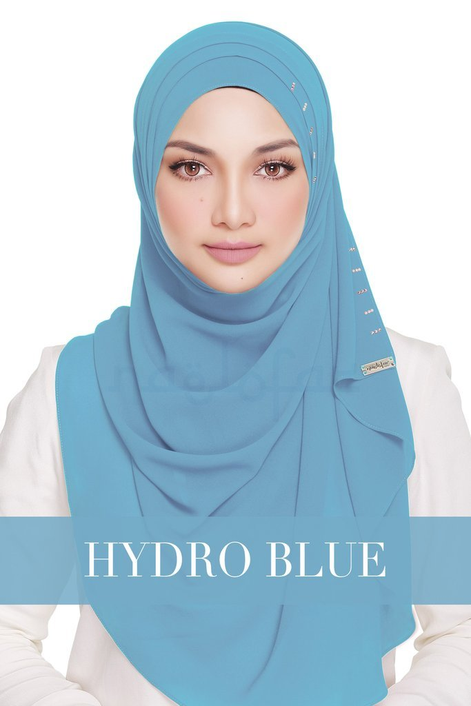 Queen_Warda_-_Hydro_Blue_1024x1024.jpg