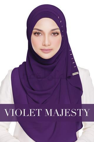 Queen_Warda_-_Violet_Majesty_large.jpg