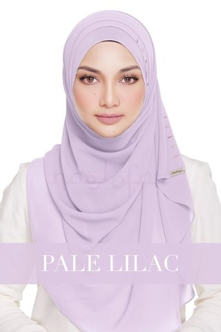 Queen_Warda_Pale-Lilac_1024x1024.jpg