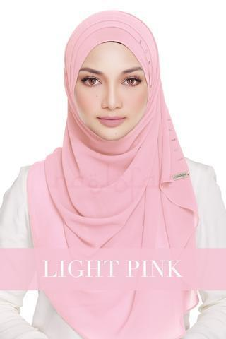 Queen_Warda_-_Light_Pink_large.jpg