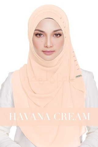Queen-Warda-HAVANA-CREAM_1024x1024.jpg
