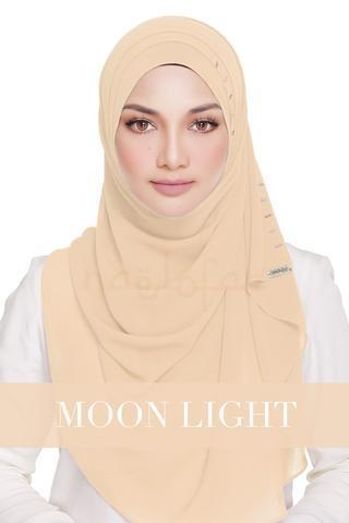 Queen_Warda_-_Moon_Light_large.jpg