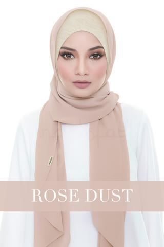 Isabelle_Plain_-_Rose_Dust_large.jpg