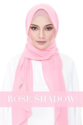 Isabelle_Plain_-_Rose_Shadow_large.jpg