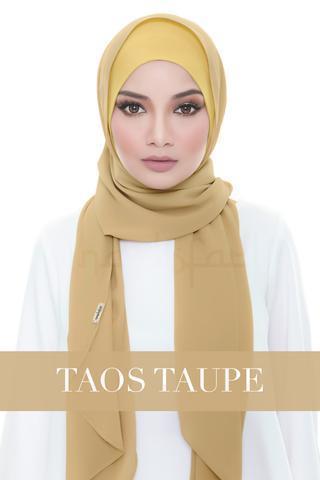 Isabelle_Plain_-_Taos_Taupe_large.jpg