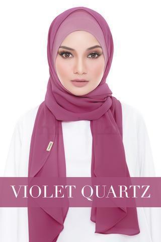 Isabelle_Plain_-_Violet_Quartz_large.jpg