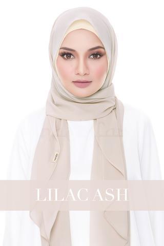 Isabelle_Plain_-_Lilac_Ash_large.jpg
