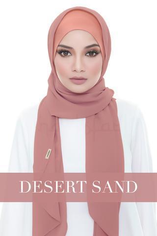 Isabelle_Plain_-_Desert_Sand_large.jpg