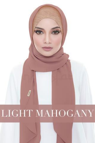 Isabelle_Plain_-_Light_Mahogany_large.jpg