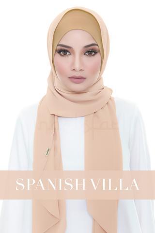 Isabelle_Plain_-_Spanish_Villa_large.jpg