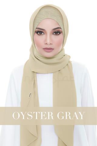 Isabelle_Plain_-_Oyster_Gray_large.jpg