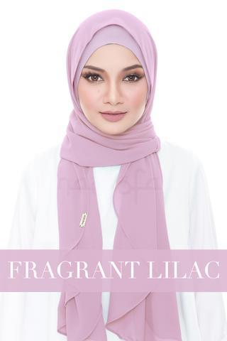 Isabelle_Plain_-_Fragrant_Lilac_large.jpg