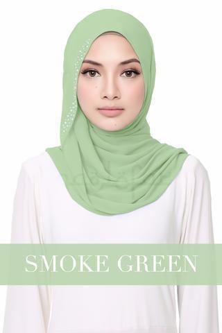 Fluffy_Helena_-_Smoke_Green_large.jpg