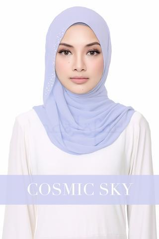 Fluffy_Helena_-_Cosmic_Sky_large.jpg