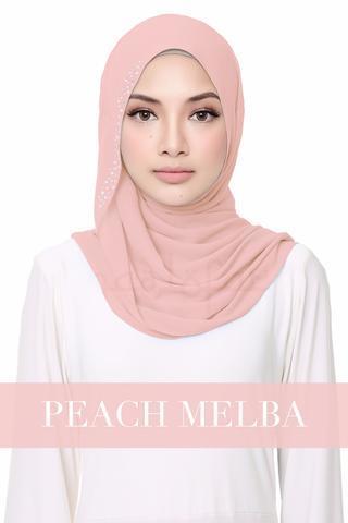 Fluffy_Helena_-_Peach_Melba_large.jpg