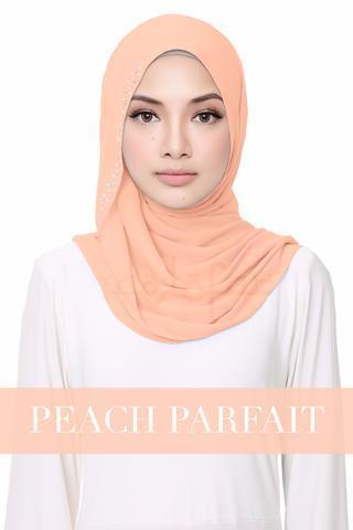 Fluffy_Helena_-_Peach_Parfait_large.jpg
