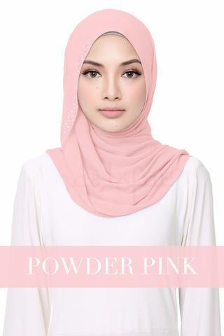 Fluffy_Helena_-_Powder_Pink_large.jpg