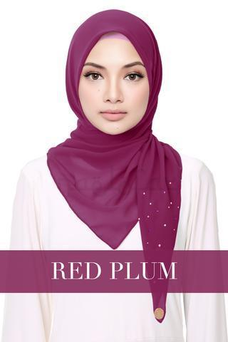 Milky_Helena_-_Red_Plum_large.jpg