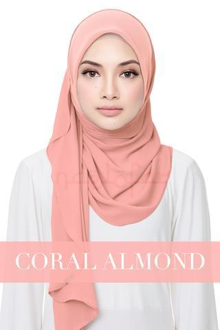 Sweet_Helena_Plain_-_Coral_Almond_large.jpg