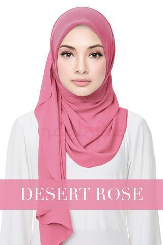Sweet_Helena_Plain_-_Desert_Rose_large.jpg