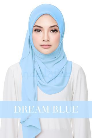 Sweet_Helena_Plain_-_Dream_Blue_large.jpg