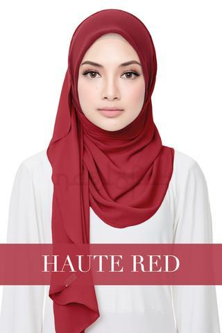 Sweet_Helena_Plain_-_Haute_Red_large.jpg