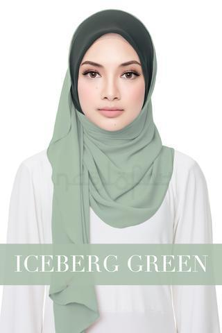 Sweet_Helena_Plain_-_Iceberg_Green_large.jpg